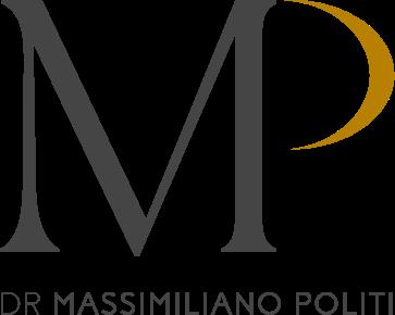 Massimiliano Politi